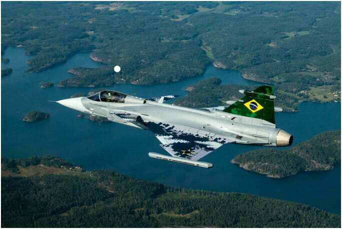 rafael-gripen-eurofighter