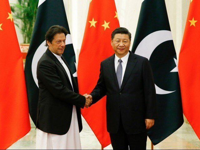 pakistan_china_relation