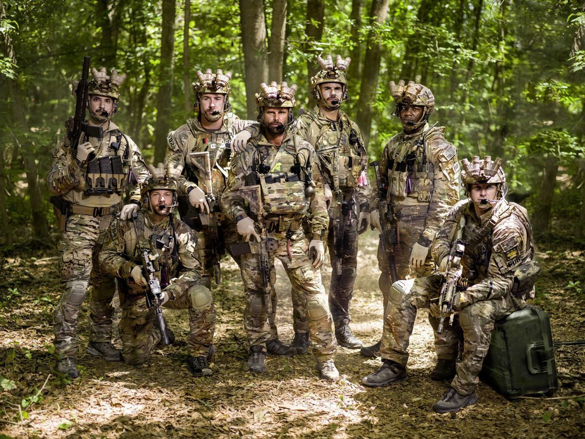 US_navy_seal_six_team