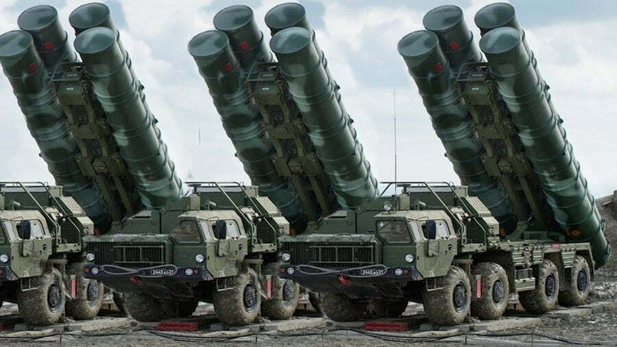 s-400_air_defence_system