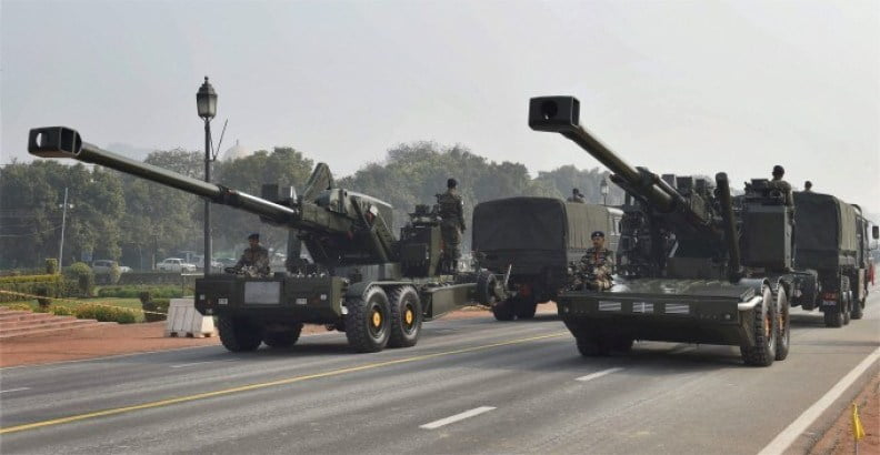 ATAGS-Howitzer-drdo