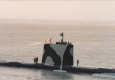 british navy submarine