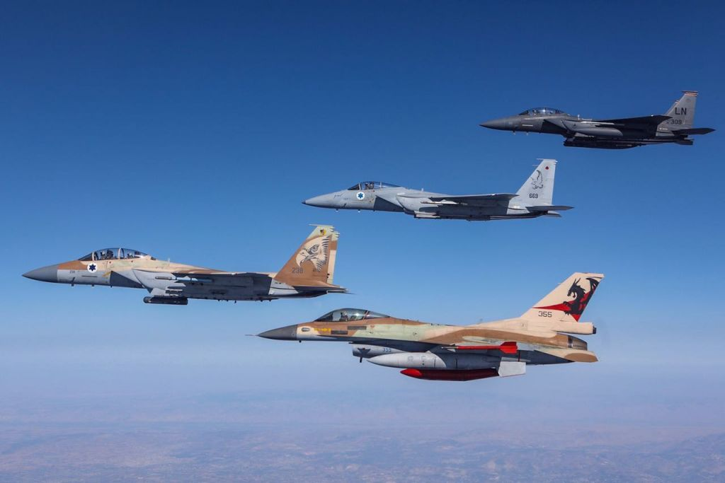 most produced fighter aircraft